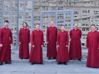23-iasis Vilniaus festivalis pasipildė dar vienu koncertu