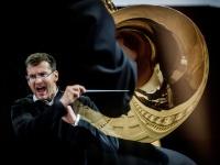 Reveransas Richardo Strausso muzikos didybei