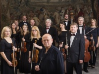 Celebrating 40 Years of Success – A Musical Offering from the Musica Humana Ensemble