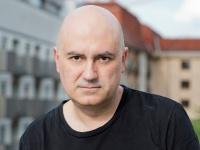 """Vilniaus festivalio finalas su Calixto Bieito režisuotu """"Laukimu"""""""