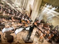 Filharmonija pradeda 79-ąjį koncertų sezoną