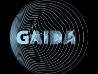 """Festivalyje """"Gaida"""" dalyvaus ir Lietuvos nacionalinės filharmonijos kolektyvai"""
