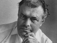 Minint Eduardo Balsio 100-metį