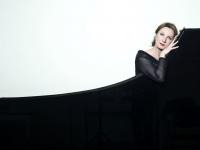 VI Vilniaus fortepijono festivalis suksis apie moters meilę ir gyvenimą