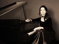 VI Vilniaus fortepijono festivalio finalas su Clara Schumann