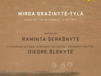 Lietuviai – tarp klasikinės muzikos geriausiųjų