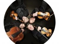 Čiurlionio kvartetas