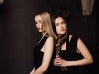 Iš Filharmonijos salės sklis simfoninis pavasaris