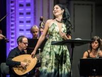 """Vilniaus festivalis prasidės sveikinimu """"Viva Vivaldi!"""""""