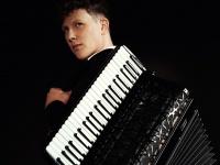 Vilniaus festivalio salvės Ástoro Piazzollos 100-mečiui