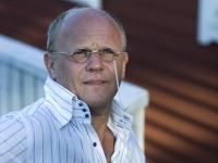 Trombono virtuozas Christianas Lindbergas Lietuvoje pristato pasaulinę premjerą