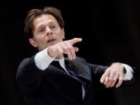 """Savaitgalį Filharmonijoje skambės """"Varpai"""""""