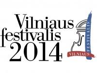 Vilniaus festivalis 2014