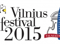 19th Vilnius Festival gathers stars from various geographical latitudes