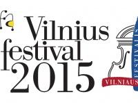 vf2015 logo en.jpg