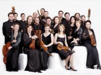 Wrocław Baroque Orchestra,