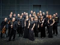 06 09 wroclavo baroko orkestras _h4a1275 gotowe compr.jpg