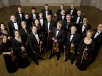 The Lithuanian Chamber Orchestra opens its season with two trailblazing soloists for the audiences in Lithuania and Australia