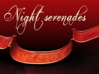 Night Serenades 2015