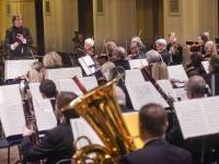 Lietuvos nacionalinis simfoninis orkestras