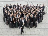 75-ąjį koncertų sezoną Filharmonija kvies atskleisti garsuose slypinčias istorijas