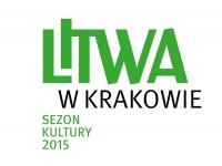 Lietuvos kultūros sezone Lenkijoje dalyvaus ir LNF muzikai