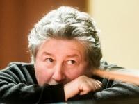 """Anatolijaus Šenderovo jubiliejui – """"Concerto fiesta"""" Filharmonijoje"""