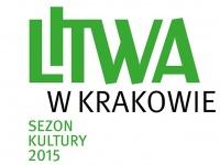 Krokuvoje – Lietuvos garsai ir spalvos