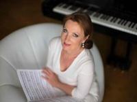 IV Vilniaus fortepijono muzikos festivalyje – negirdėti tandemai