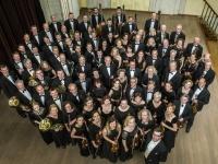 Lietuvos nacionalinis simfoninis orkestras kviečia susipažinti iš arčiau