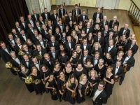 Get to Know the Lithuanian National Symphony Orchestra