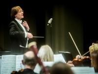 Filharmonijos scenoje atgis originali Fausto istorija