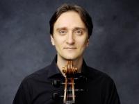 Vytautas Sondeckis ir Juozas Domarkas gręšis į muzikos aukso fondą