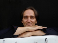Vytautas Sondeckis and Juozas Domarkas Will Explore the Masterpieces of Classical Music