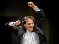 Muzikinis ekskursas į Prancūziją: ir skausmo, ir džiaugsmo apsčiai