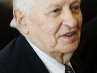 In memoriam maestro Sauliui Sondeckiui