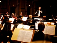 Koncerte Filharmonijoje skleisis Lietuvos ir Flandrijos muzikinė bendrystė