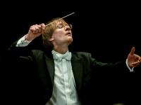 Musical Stories with cellist Danjulo Ishizaka