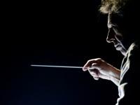 """Hectoro Berliozo """"Requiem"""" Vilniaus festivalyje suburs galingas muzikų pajėgas"""