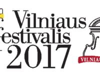 Vilnius Festival 2017