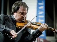 Sergej Krylov, LKO