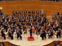 WDR simfoninis orkestras
