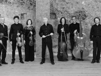 Senoji muzika iš saulėtosios Italijos