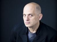 Minint Davido Lango jubiliejų – įspūdingi koncertai Vilniuje