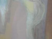 Filharmonijoje eksponuojama Linos Beržanskytės ir Simono Gutausko darbų paroda