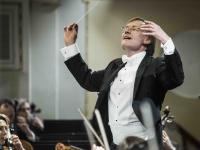 Į Filharmonijos salę plūstels prancūzų romantizmas
