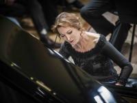 Lietuvos muzikos ambasadorių dovanos valstybės atkūrimo 100-mečiui