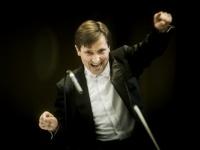 """Koncerte """"Romantiškos akimirkos"""" – latvių ir lietuvių kultūrinio bendrumo ženklai"""