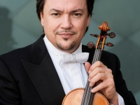 Sergej Krylov