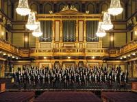 06 19 Vienos filharmonijos orkestras